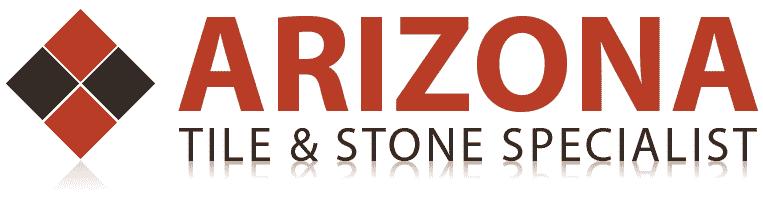 AZ Tile Stone
