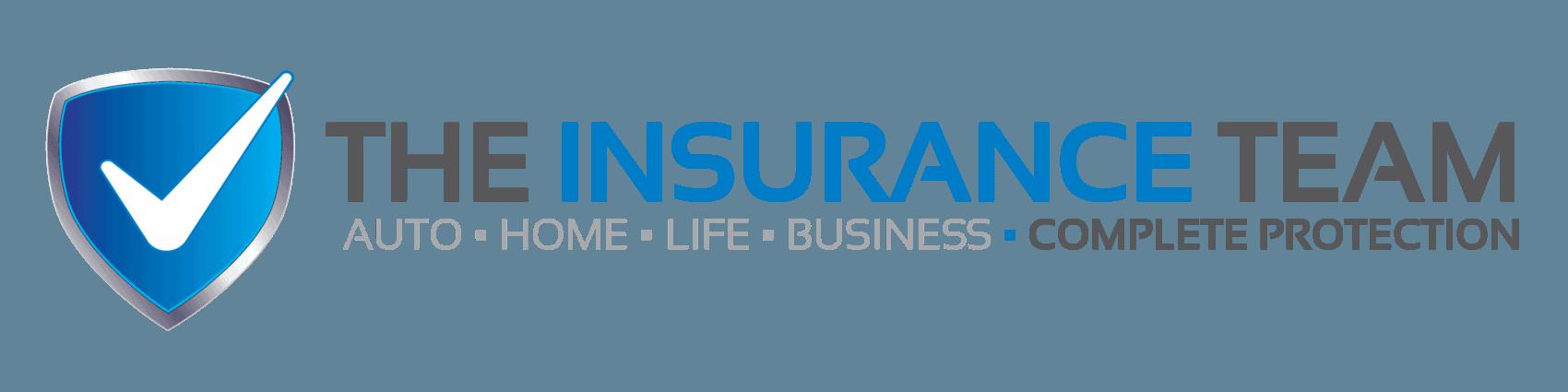 Insurance Team