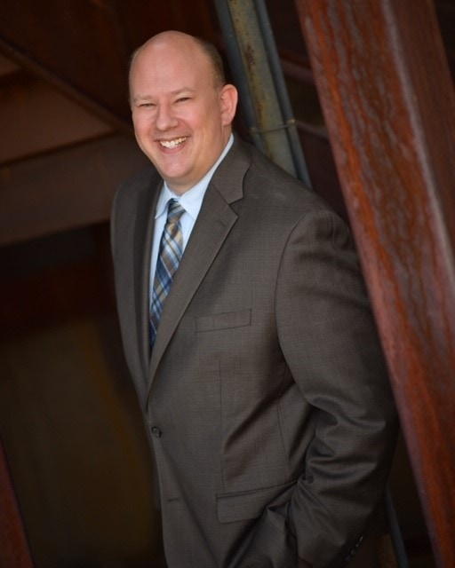 Jeff Quincey Business Photo (new)
